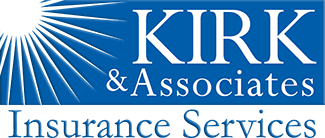 Kirk & Associates Insurance Services, Inc.